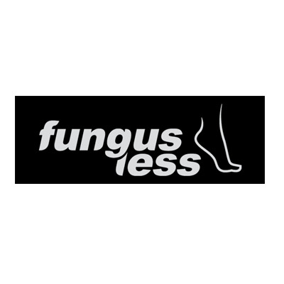 banner fungusless